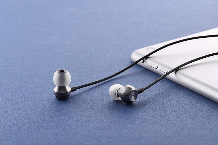 Auriculares internos-RHA-MA390