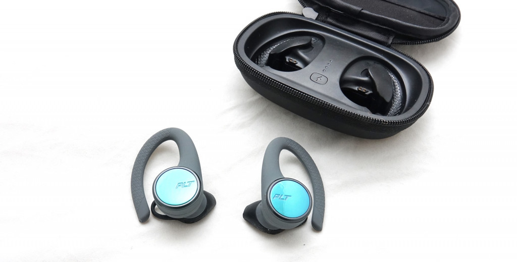 auriculares-Backbeat-Fit-3100