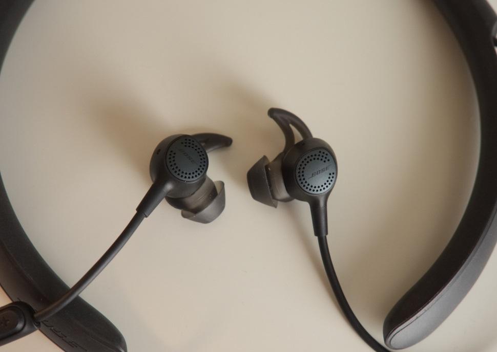 auriculares-Bose-QuietControl-30