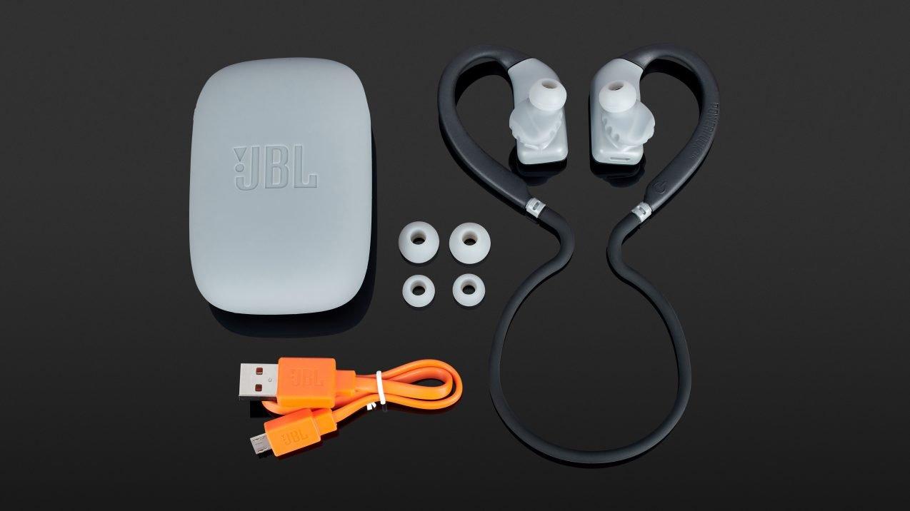 auriculares-JBL-Endurance-Dive