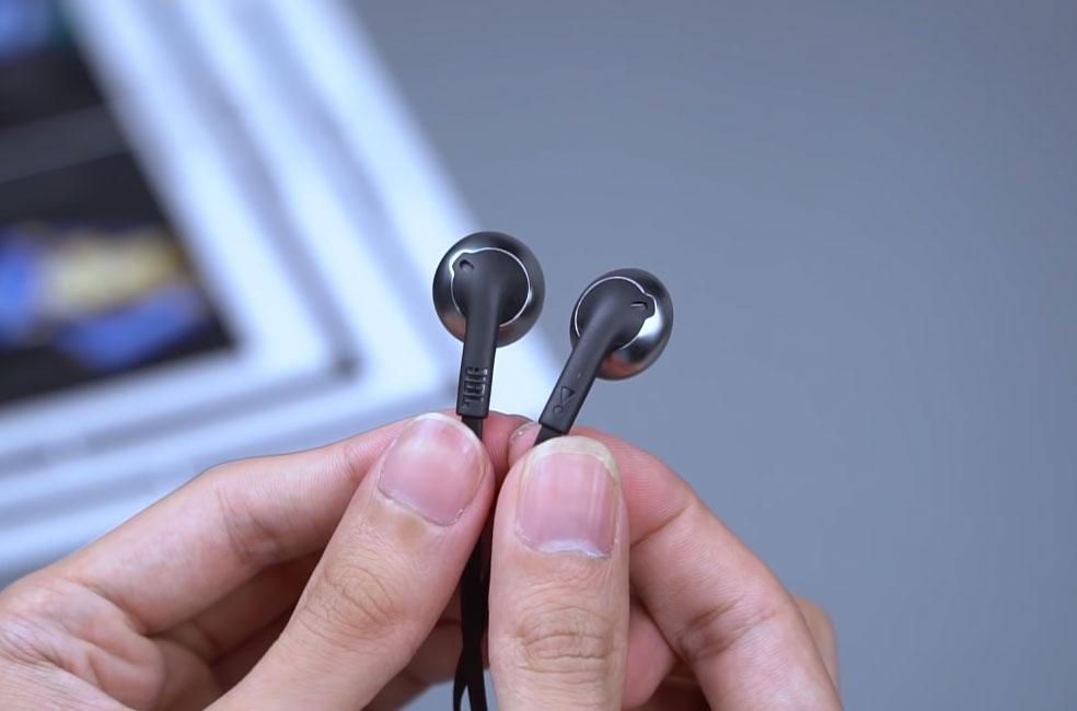 auriculares-JBL-T205
