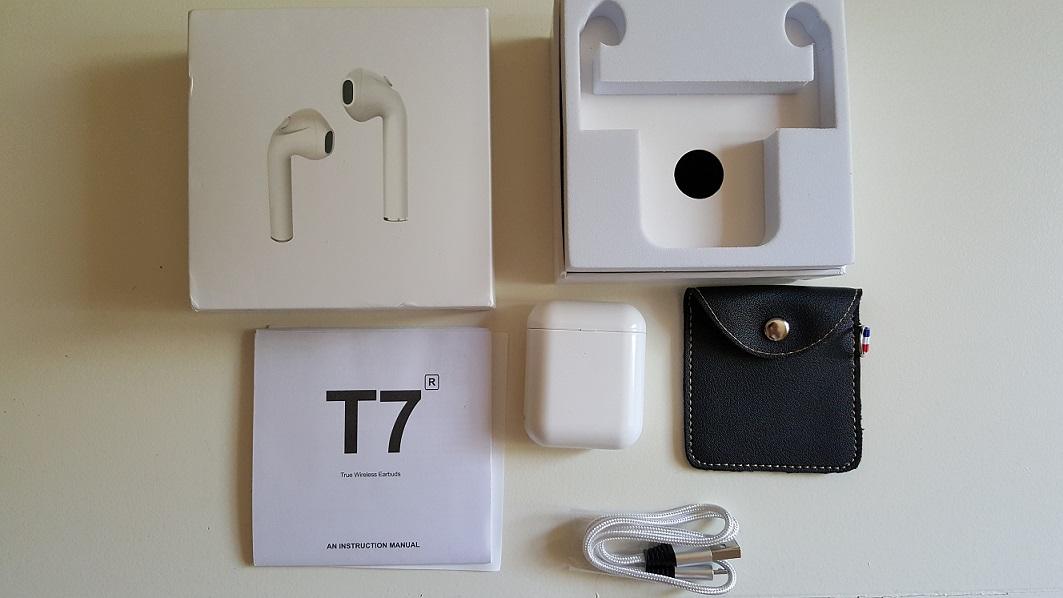 auriculares-Langsdom-T7
