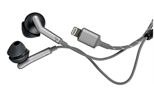 auriculares-Libratone-Q-Adapt-in-ear