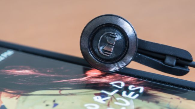 auriculares-Monster-Clarity-HD-Bluetooth