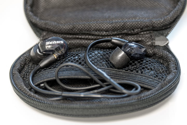 auriculares-Shure-SE215
