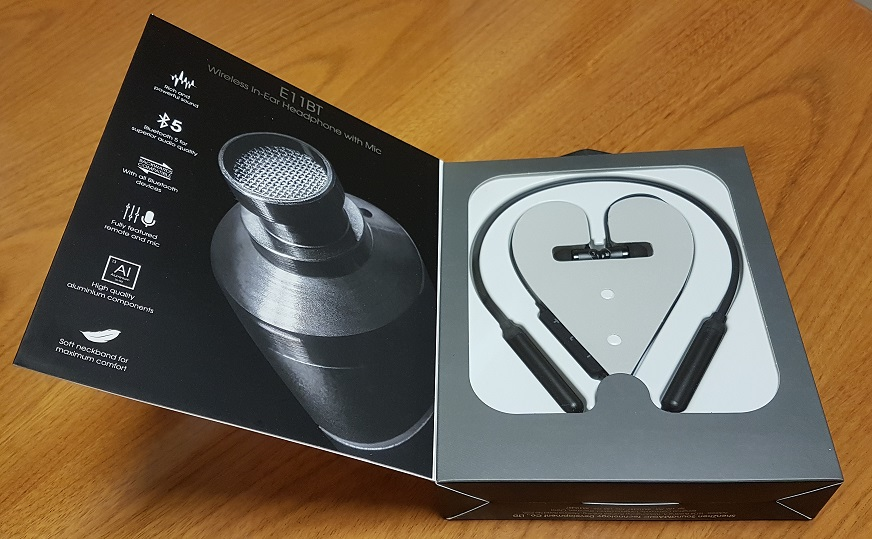 auriculares-SoundMagic-E11BT