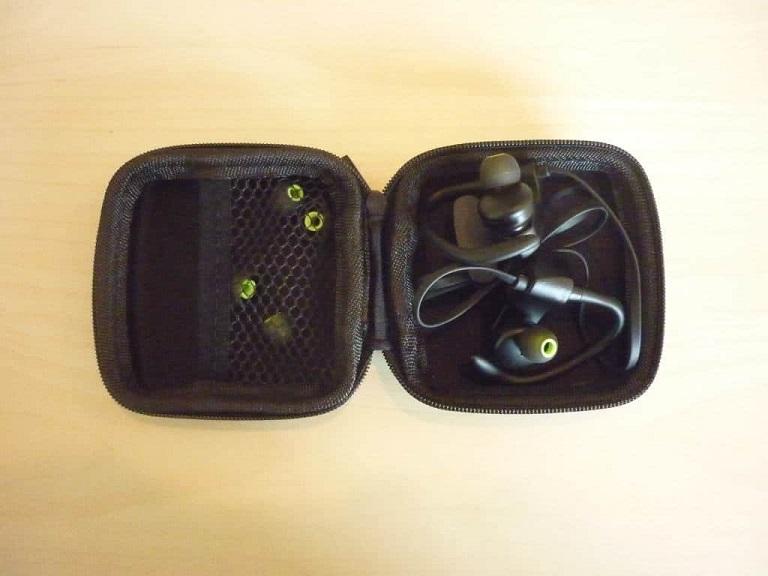 auriculares-SoundPeats-Q9A
