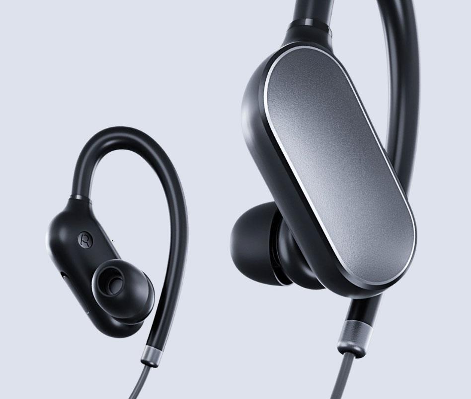 auriculares-Xiaomi-Mi-Sport