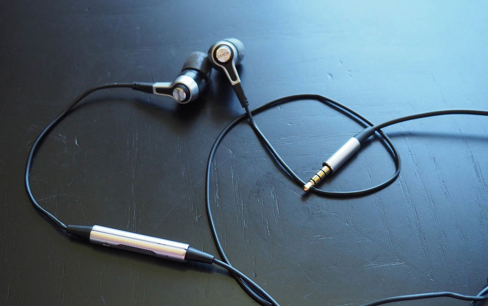 auriculares-denon-ah-c621r