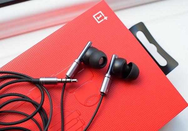 Auriculares internos-OnePlus-Icons