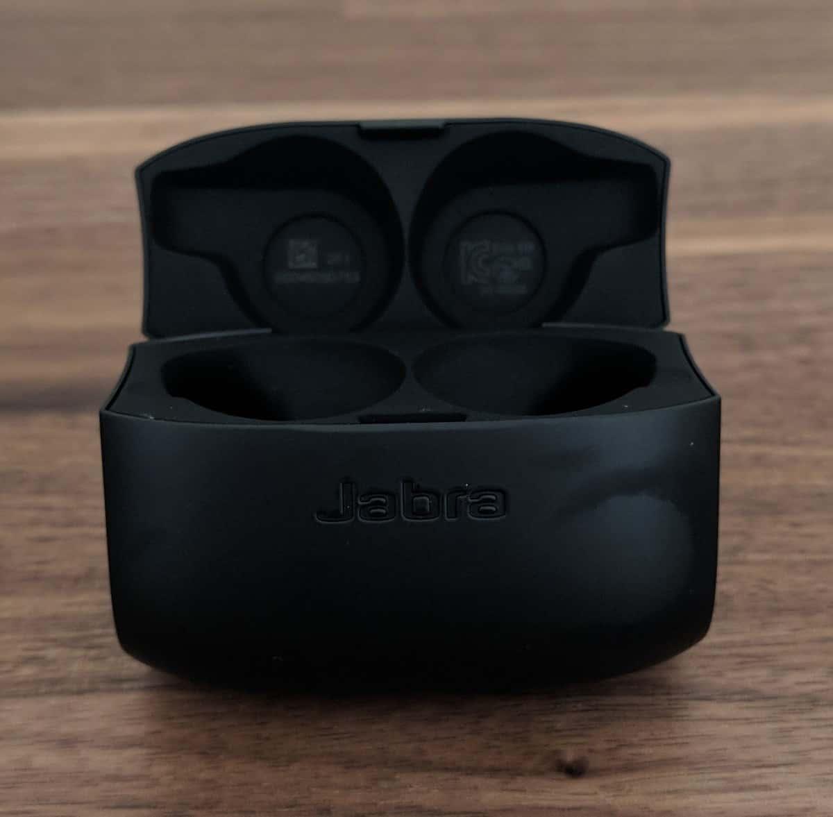 auriculares-jabra-elite-65t