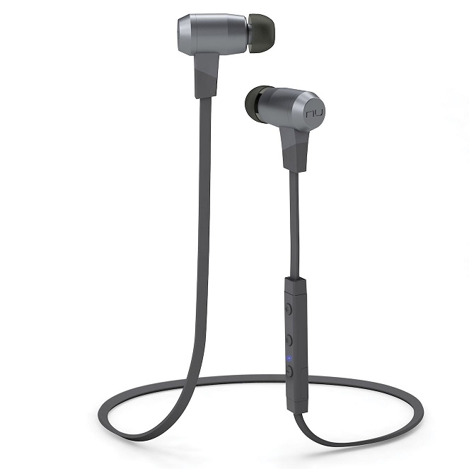 auriculares-nuforce-be6i