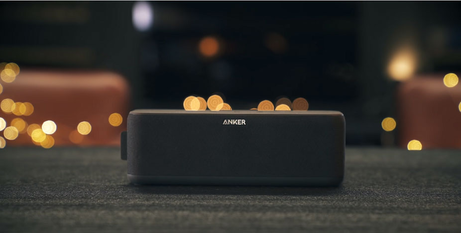 Anker-SoundCore-Boost