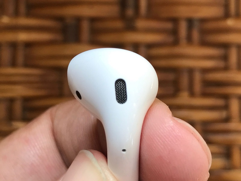 Apple-AirPods-test