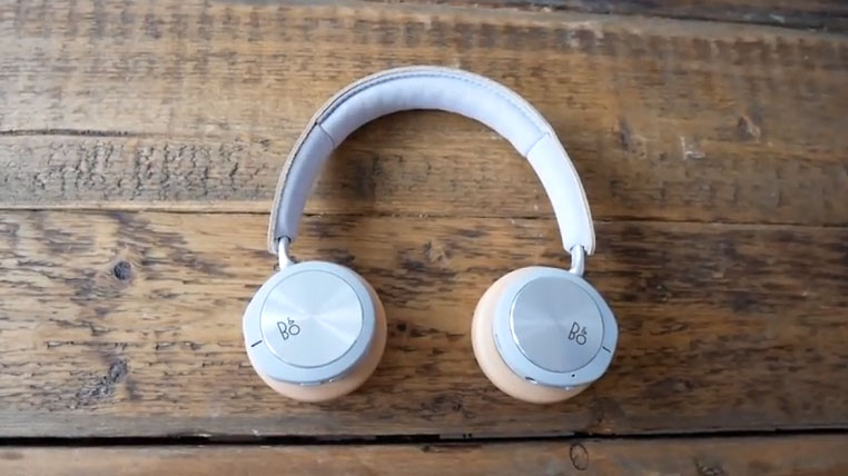 B&O-Play-by-Bang&Olufsen-Beoplay-H8i