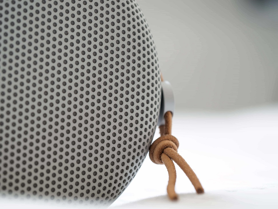 Bang&Olufsen-BeoPlay-A1