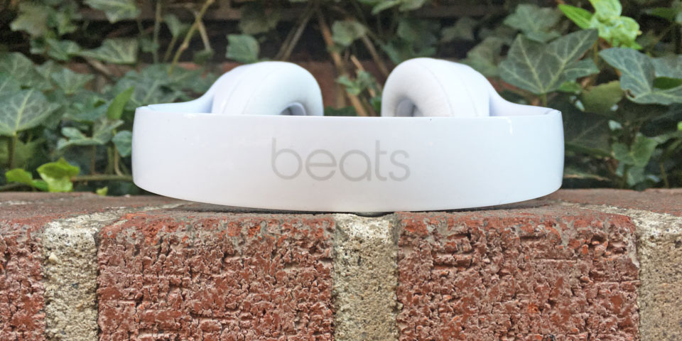 Beats-Solo-3-Wireless-test