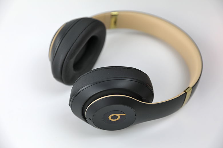 Beats-Studio-3-Wireless