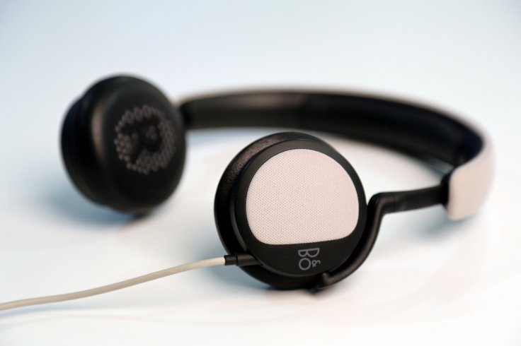 Beoplay-H2