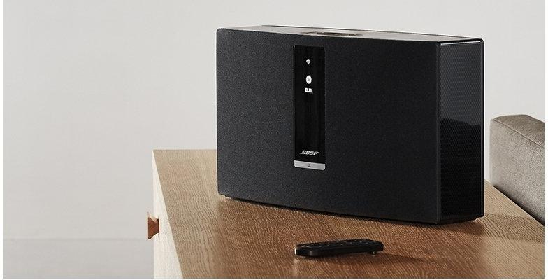 Bose-SoundTouch-30-series-iii