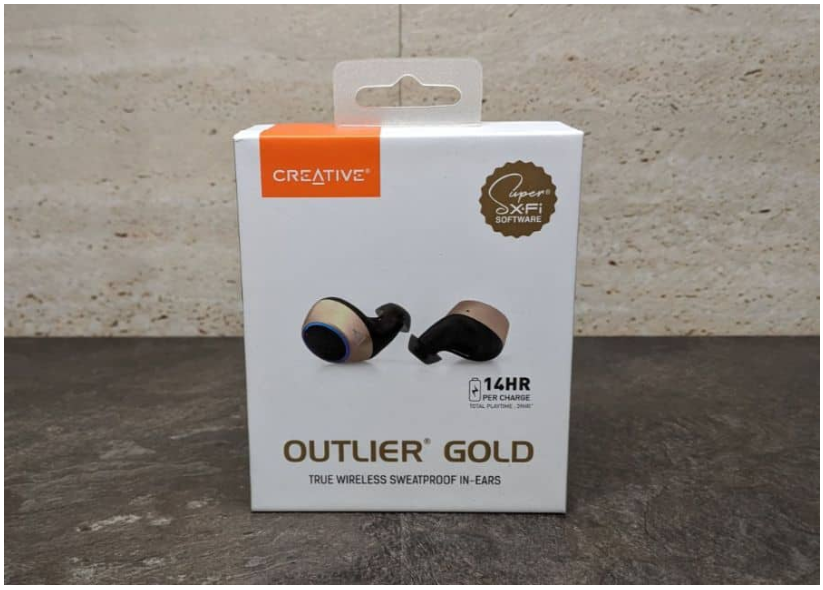 Creative-Outlier-Gold