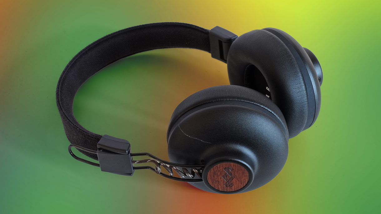 House-of-Marley-Positive-Vibration-2-Bluetooth