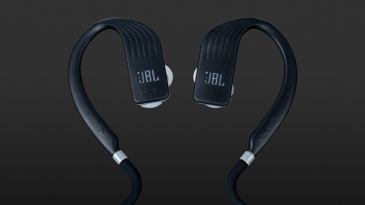 JBL-Endurance-Dive-test