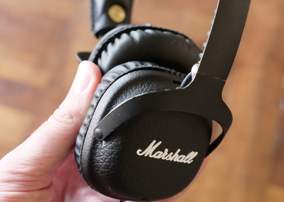 Marshall-Mid-Bluetooth-avis