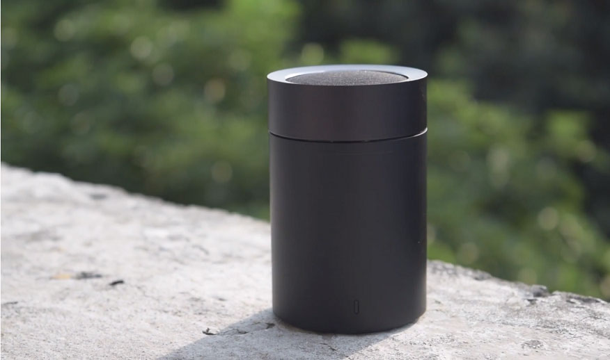 Mi-Pocket-Speaker-2-test