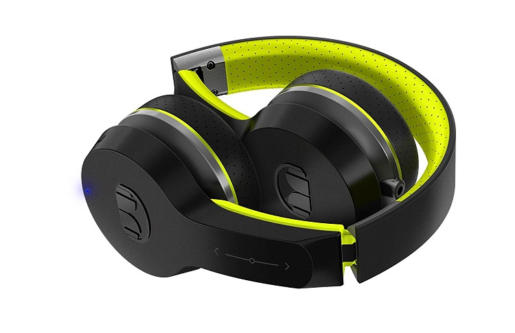Monster-iSport-Freedom