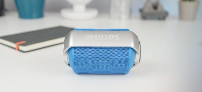 Philips-BT2200-avis