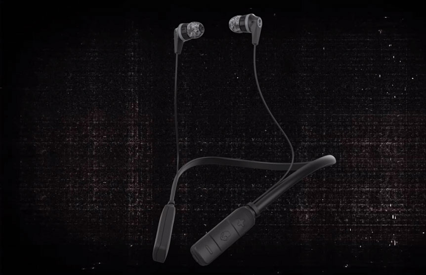 Skullcandy-Ink'd-Wireless