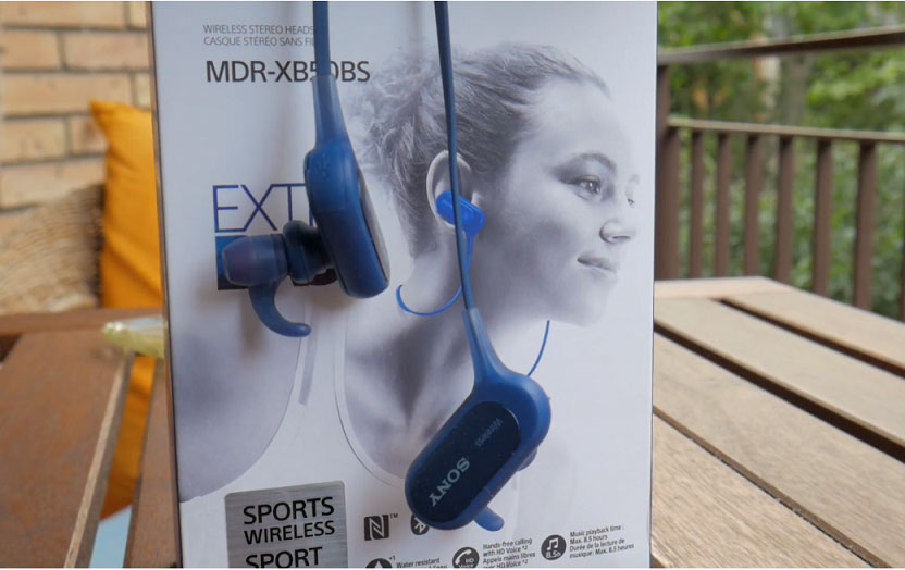 Sony-MDR-XB50BS