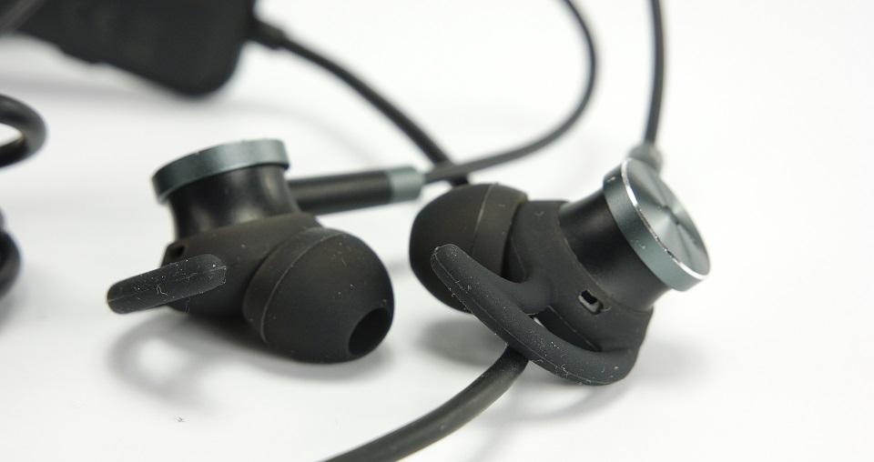 Tt Ep01 Audio Écouteurs Test Des Taotronics stdCxBhQr