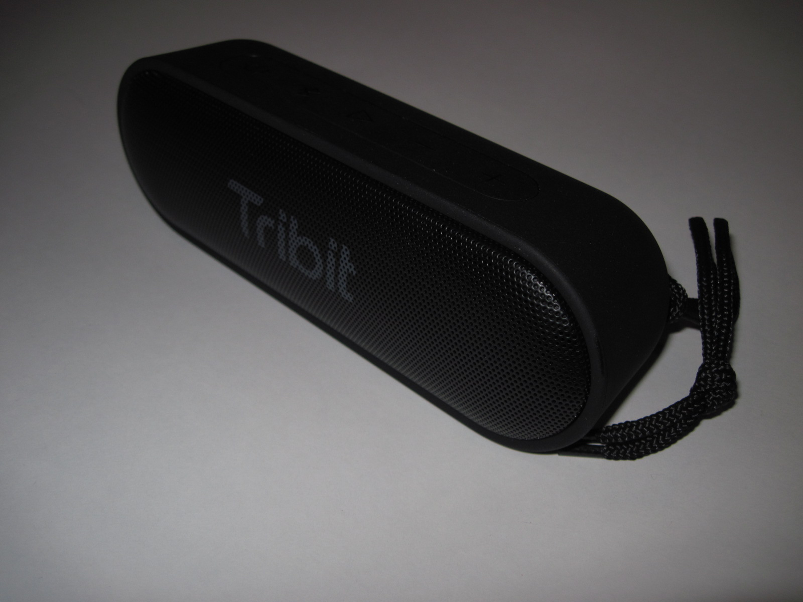 Tribit-XSound-Go