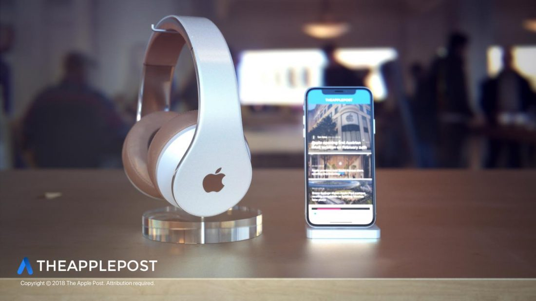 apple-casque-audio