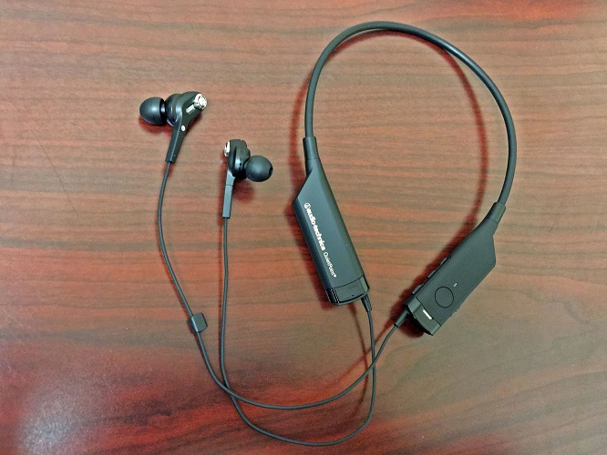 audio-technica-ath-anc40bt