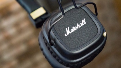 avis-casque-marshall-major-2