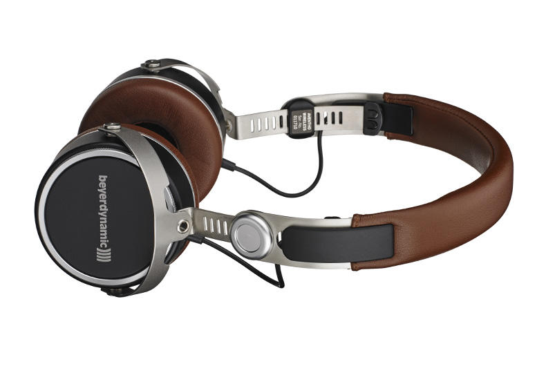beyerdynamic-aventho-wireless