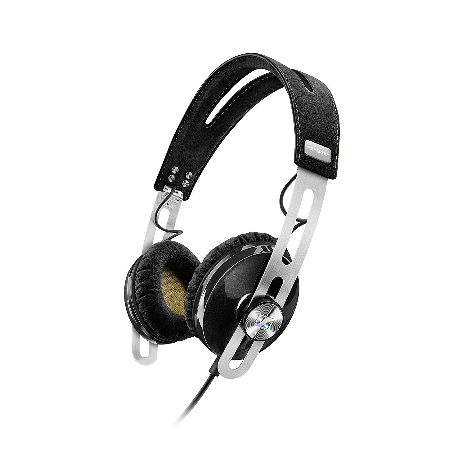bon-plan-SENNHEISER-MOMENTUM-2.0-ON-EAR