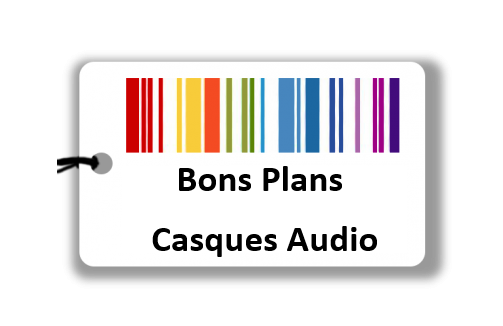 bon-plan-casque-audio