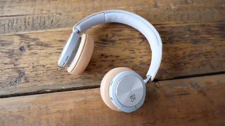 casque-B&O-Beoplay-H8i