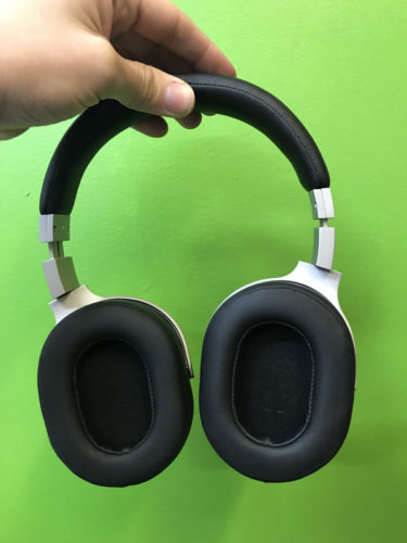 casque-KEF-Space-One-Wireless