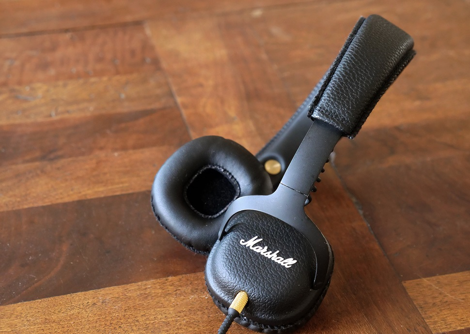 casque-Marshall-Mid-Bluetooth