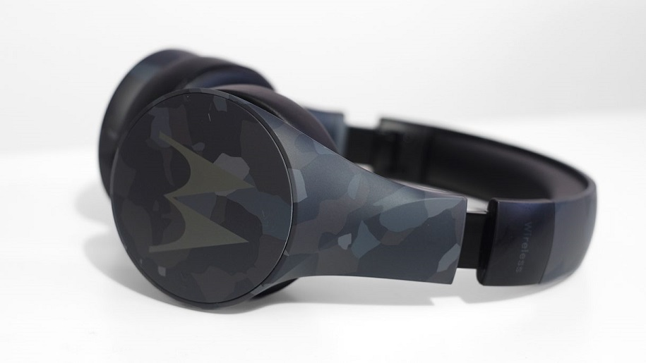 casque-Motorola-Pulse-Escape+