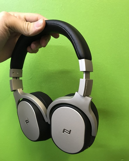 casque-Space-One-Wireless