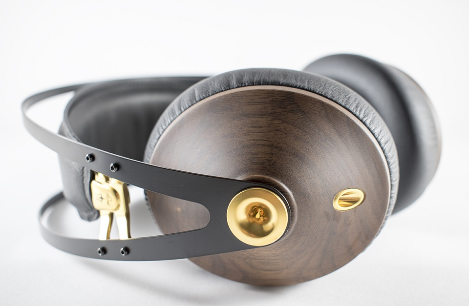casque-audio-Meze-99-Classics