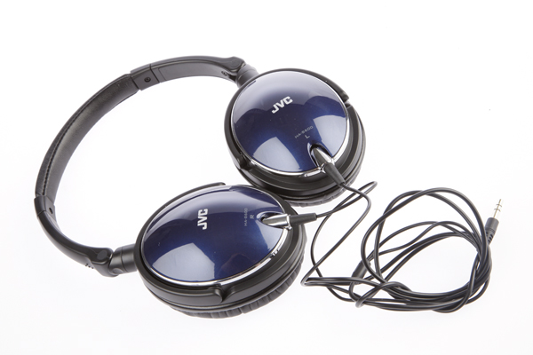 casque-audio-jvc-ha-s600-test