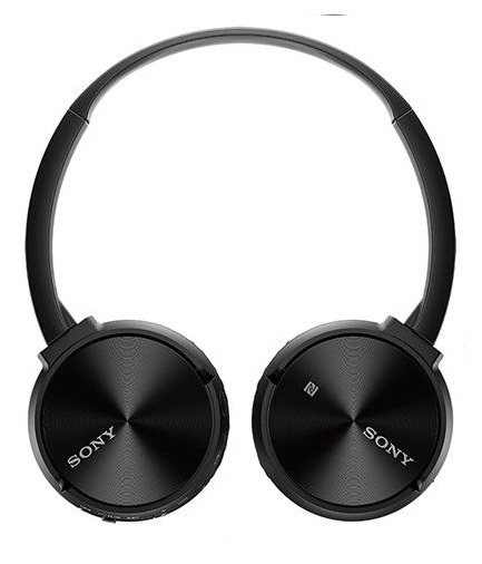 casque-bluetooth-sony-mdr-zx330bt