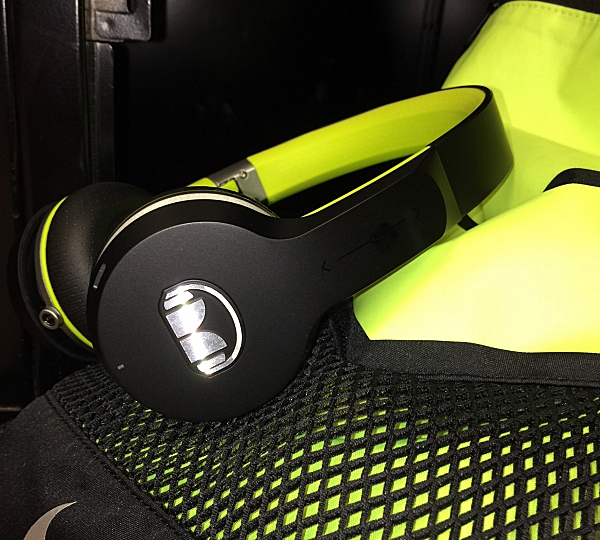 casque-monster-isport-freedom